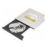 Unidad De Dvd Para Computadores Portátiles Hp & Lenovo