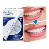 Blanqueador Dental Tipo Lapiz Whitepen Gel