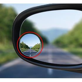 Espejo Retrovisor Punto Ciego 360 Grados  - 2 Unidades