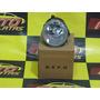 Exploradora Renault Twingo 2005 2006 2007 2008 2009 Cristal