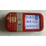 Palm Treo Centro Camara Agenda Juegos Aplicaciones Cargador