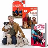 Pack De Adiestramiento Cesar Millán, El Encantador De Perros
