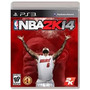 Nba 2k14 Ps3 Basquetbol 2014 Basquet
