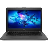 Computador Portatil Hp 245 G6 Amd E2 500gb 4gb 14 Linux