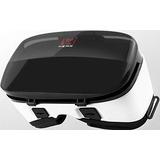 Casco De Realidad Virtual, Gafas Protectoras, Google - 3d Vr