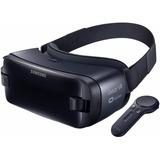 Samsung Gear Vr 2017 Sm-r324 Gafas Realidad Virtual S8 S8+