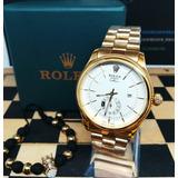 Oferta Relojes Rolex, Envio Gratis!!!