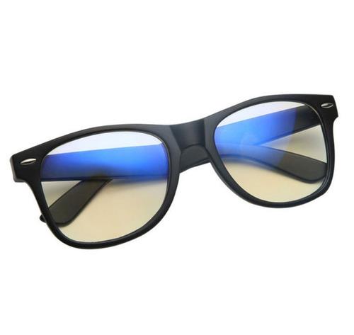 d28243708c Gafas Computador Celular Tv Antireflejo Uv400 Rayos Azules O