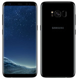 Celular Libre Samsung Galaxy S8 G950f 5.8 Pulgadas 64gb 4g