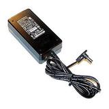 Adaptador De Ca De 48v Para Cisco 341-0206-02 Eadp 18cb A