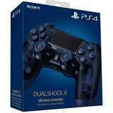 Control Ps4 500 Millones Edicion Limitada Playstation 4