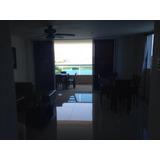 Alquilecartagena.com : Alquiler De Apartamentos En Cartagena