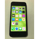 Celular Apple iPhone 5 16gb Original Para Movistar.