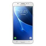Celular Samsung Galaxy J7 Metal Barato