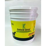 Natural Grow Para Crecimiento Equino 5kg