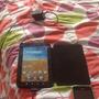 Vendo O Cambio Tablet Samsung Galaxy.