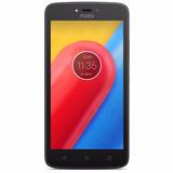 Celular Motorola Moto C 5 8gb 5mp/2mp 4g
