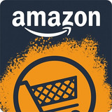 Tarjeta Gift Card Amazon Se Envia Por Mail Compra X Dolar