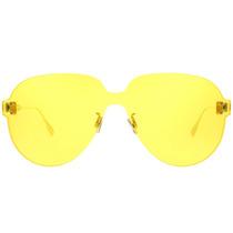 fa24d38594 De Sol Dior con los mejores precios del Colombia en la web ...