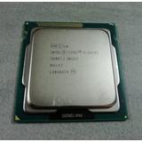 Procesador Core I5 Tercera Generacion