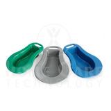 Pato Coprologico Plastico Pc-02