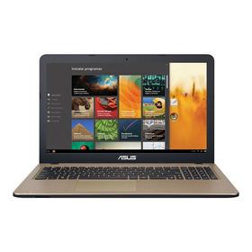 Portatil Asus X540ua 15.6'hd Core I3 Dd 1tb Ram 4gb -endless