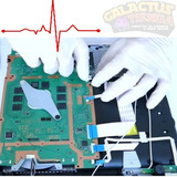 Ps4 Xbox One Reparacion 3ds Ps3 Tecnico Mantenimiento Psvita
