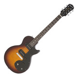 Guitarra Electrica Gibson EpiPhone Les Paul Sl Colores Nueva