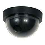 Camara De Simular Nueva Seguridad Para Vigilancia Con Led