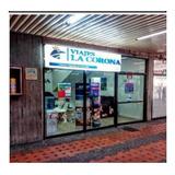 Local Comercial Edf Perú Av Oriental 44mts