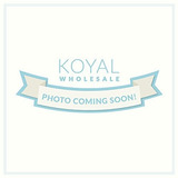 Koyal Al Por Mayor Accesorios De Fotografia De Bodas Kit 9 C