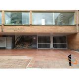 Vendo Permuto Alquilo Local Centro Bogotá