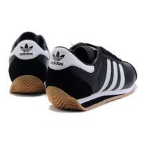 zapatillas adidas hombre clasicas