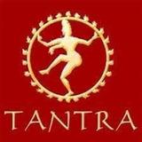 Ahorra Tu Energía Seminal Tantra Yoga Para Excelente Salud
