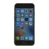 Apple iPhone 8 A1905 De 64 Gb Lte Gsm Desisnúmero (2)