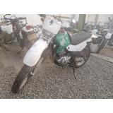 Yamaha Xt 225 Menos El 10% De Descuento