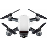 Dji Drone Spark Refurbished