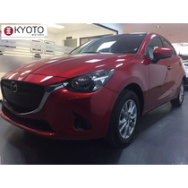 Mazda 2 Prime 2019
