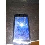 Celular Motorola Moto C Barato Como Nuevo