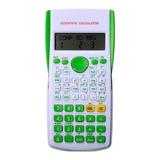 Calculadora Científica 240 Funciones