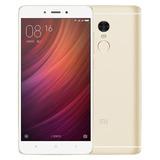 Celular Libre Xiaomi Redmi Note 4 32gb 3gb De Ram 13mpx 4g