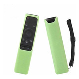 Funda Forro Protector Control Samsung One Remote