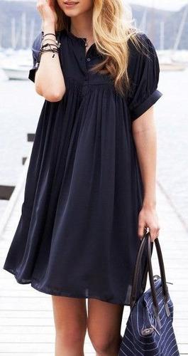 Vestidos para mujer Limonni LI722 Cortos Casuales Fiesta