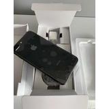 iPhone 8 Plus 64gb Restaurado Y Desbloqueado De Fábrica