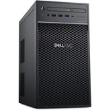 Servidor Dell Power Edge T40 Intel Xeon 3.5 Ghz 8g 1tb
