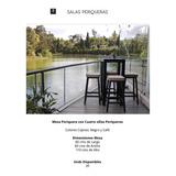 Alquiler De Salas Periqueras En Bogotá