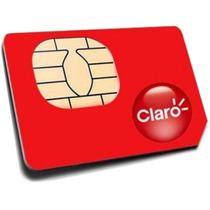 Simcard Claro Comcel En Alquiler Venta De Minutos Barata $35