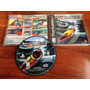 Turbo Prop Racing - Lanchas - Playstation 1 Ps1 Ps2 Ps3