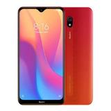 Celular Nuevo Xiaomi Redmi 8a 2ram /32gb / 12mpx + Forro