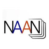 Asesorías, Tesis, Trabajos, Proyectos, Normas, Manuales